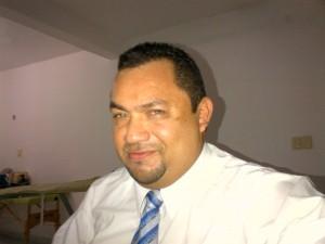 IMG-20121215-00401